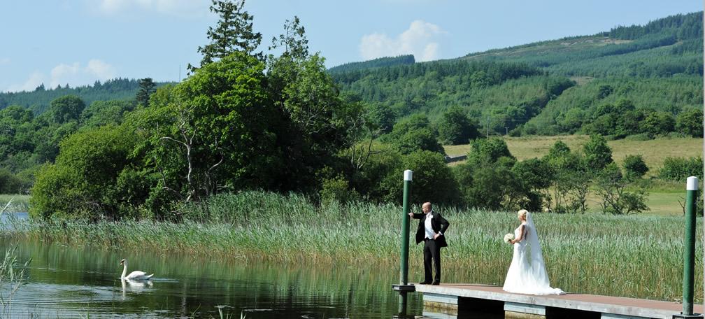 about-irish-wedding-photography