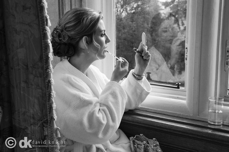 Imdb Wedding Crashers.David Knight Wedding Photographer And The Irish Wedding