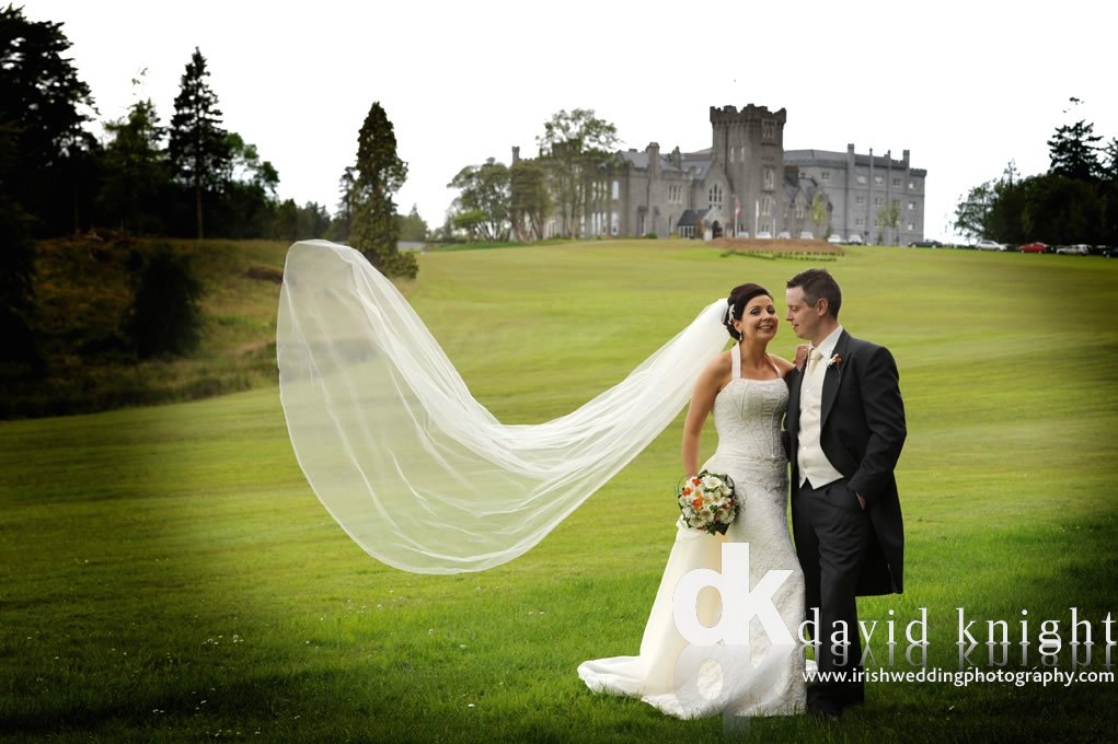 wedding photography roscommon