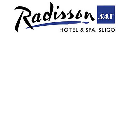 the radisson hotel sligo weddings with david knight