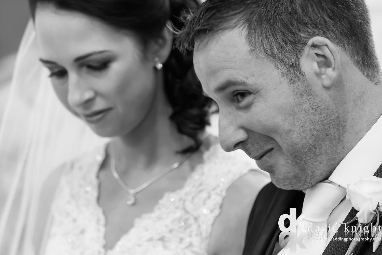 Shane gilroy wedding