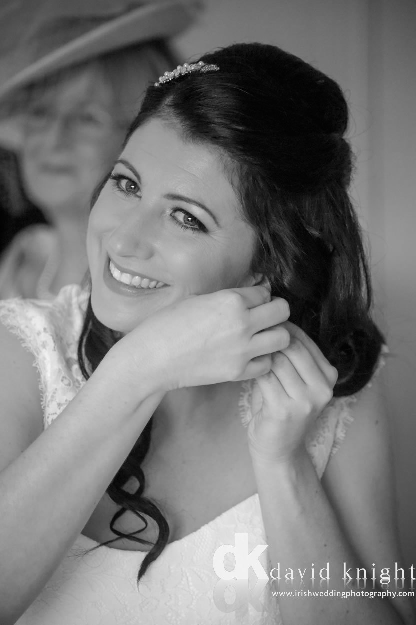 Irish Wedding Photography Blog