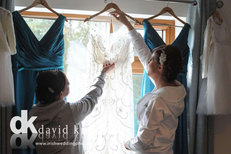 Lake Norman Motors >> Pamela Cartwright & Norman Clarke – Wedding Photography