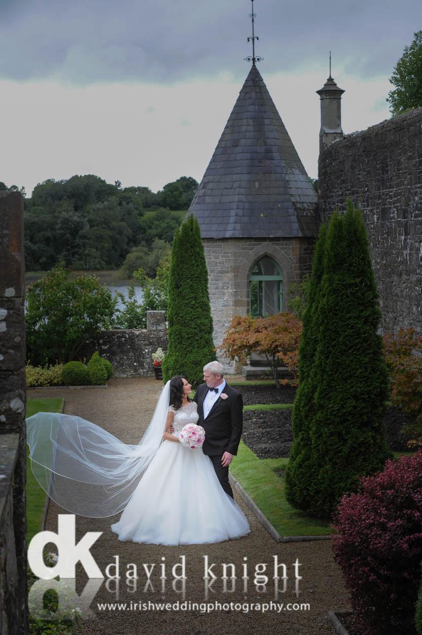 Wedding Photography Carmel: Carmel O'Rourke & Alan Clarke –Wedding Photography